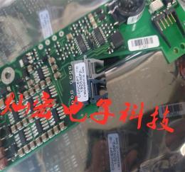 IGBT模块电路板2SP0320T2A0-FF900R12IE4