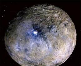 国内星球陨石收购哪里买家多