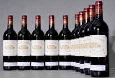 通辽回收1998年茅台酒本周价格
