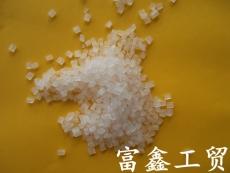 塑料爽滑剂 塑料开口母粒 塑料薄膜开口剂