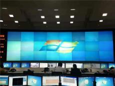 三菱大屏幕維護更換燈泡 色輪 清塵 調色