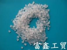 PE吹膜爽滑剂 PE开口母粒 PE开口剂厂家