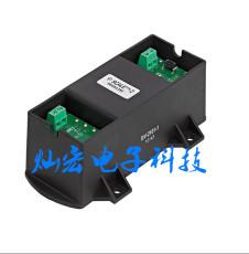 IGBT驱动电路板2SP0320T2A0-12