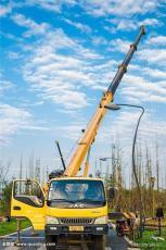 涿州松林店工程建筑爆破-高品质服务-
