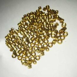 江西銅材鈍化液銅螺母防氧化劑不含重金屬
