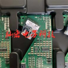 IGBT驅動電路板1SP0340D2S0-45