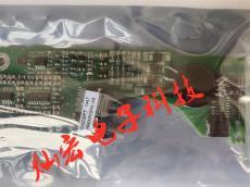 IGBT驅動電路板1SP0340D2S0-CM1200HC-90RA