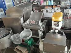 廈門舊電器回收二手空調收購