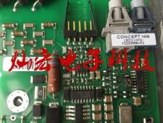 IGBT驅動電路板1SP0340D2S0-FZ1200R45HL3