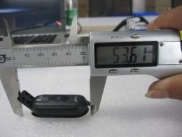 電子產品檢驗服務第三方檢驗檢測公司