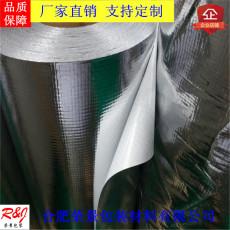 提供出口設備鋁箔膜防潮膜 鋁箔膜鍍鋁膜