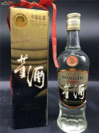 上海老酒回收老酒回收