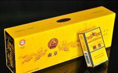 东阳茅台酒回收老酒回收