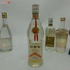 台州15年茅台多少钱茅台酒回收