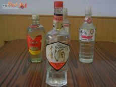 象山茅台酒回收老酒回收