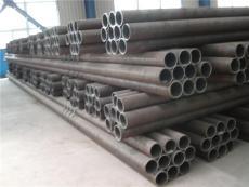 云南昆明附近焊管生产厂家 在哪里有