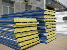 今日昆明市岩棉瓦生产厂家  货源充足
