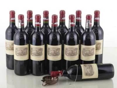乌鲁拉菲红酒回收价格值多少钱向时报价