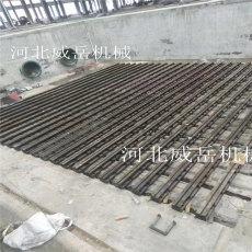 铸铁焊接平台 优质生产厂家 质优价廉