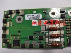 驱动电路板2SP0115T2C0C-5SNA1200G450300