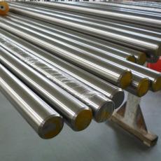 Inconel718圆钢和GH4169合金钢棒