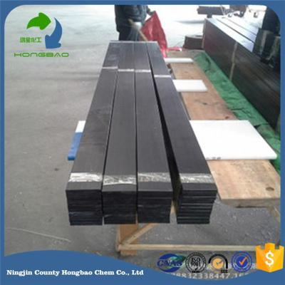 含硼聚乙烯A防中子含硼聚乙烯产品含硼板