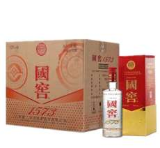 九江回收柏图斯红酒多少钱