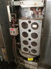 西门子6SE70变频器维修