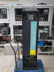 西門子S120變頻器維修