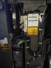 西門子MM430變頻器維修