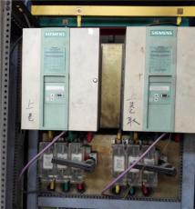 西門子6RA70直流調速器維修