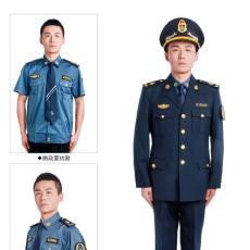 客运标志服装指定生产厂