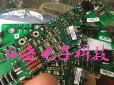 IGBT驱动电路板2SP0115T2A0-FF300R12ME3