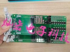 驱动电路板2RB0108T2A0-12 2BB0108T2A0-17