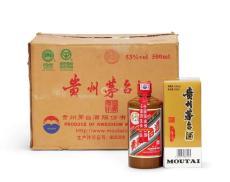 石景山回收92年郎酒回收90年郎酒值多少錢