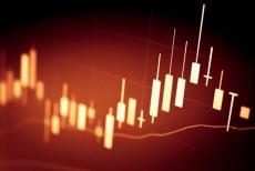 外匯大數據算法交易系統