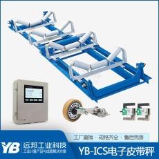 YB-ICS-17-800mm 皮帶秤
