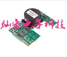 IGBT驱动电路板2SP0115T2B0-FF450R17ME4