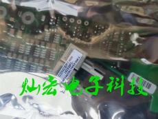 驱动电路板2SP0115T2B0-2MBI550VN-170-50