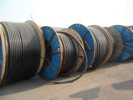 永年区电缆里的铜回收价格 详细解读