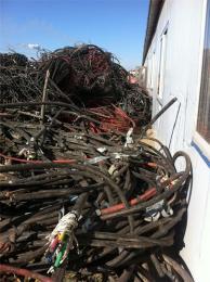 元氏县630电缆回收价格 推荐