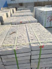 青石板厂家-青石板材-山东青石板板材-嘉祥