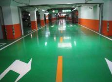 東莞專業環氧地坪漆施工 自流平地板漆工程