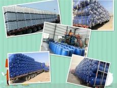 沈阳吨桶回收厂家-沈阳塑料桶回收价格-电话