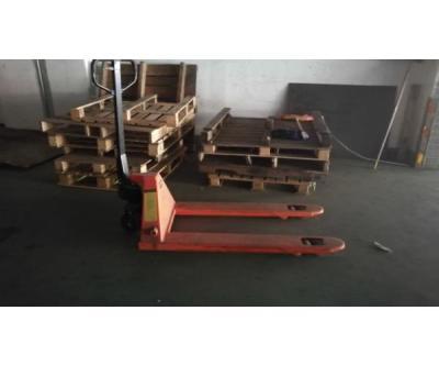 龙门二手叉车收购兴达公司是专业回收旧叉车