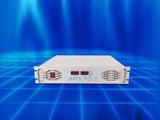 28V直流電源 JF28V便攜式啟動電源