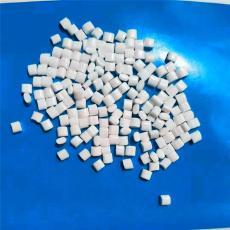 中石化TPEE硬度72DTX722物性表