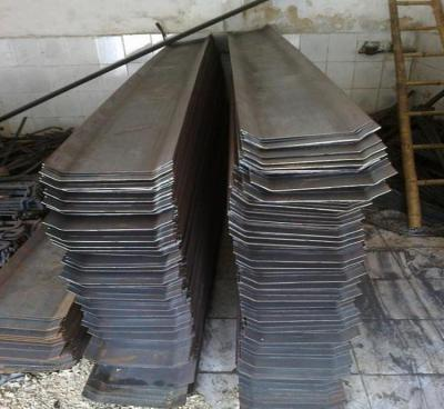 保山止水钢板价格 怒江止水钢板生产厂家