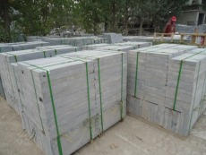 山东青石板石材-青石板加工厂-青石板价格