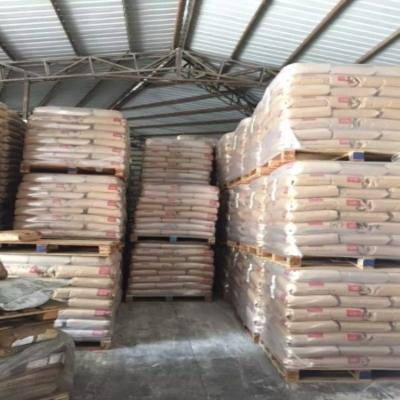 供应聚酯聚醚TPU 塑料 润滑级TPU昆仲B785A